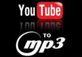 pobierz YouTube MP3