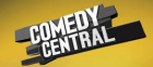 Commedy Central logo