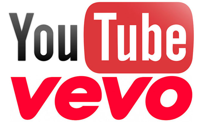 download YouTube Vevo