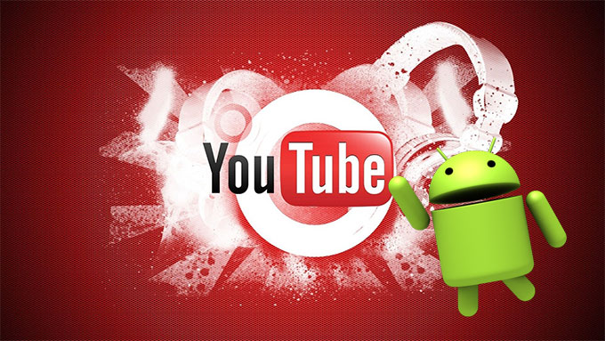youtube downloader para android