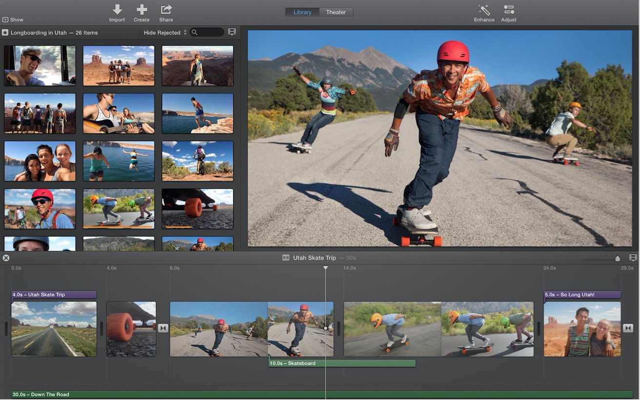 frame by frame video editing software