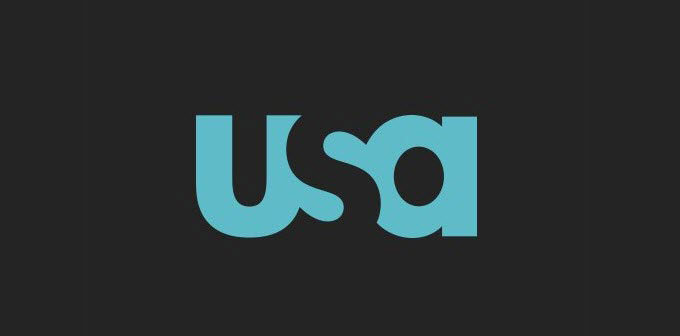 USA Network video