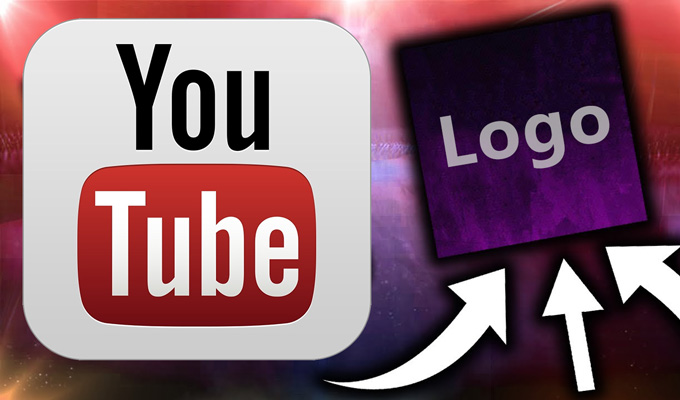 youtube logo maker