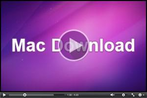 3x video convert download