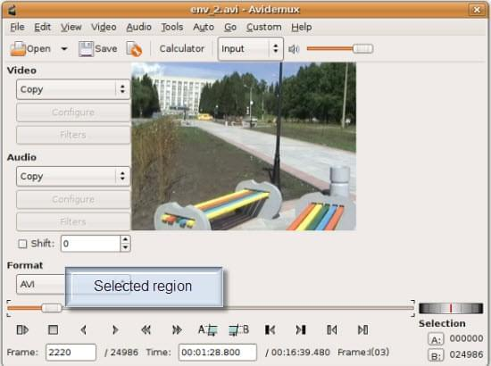 Best free video cutter - cut video with ease