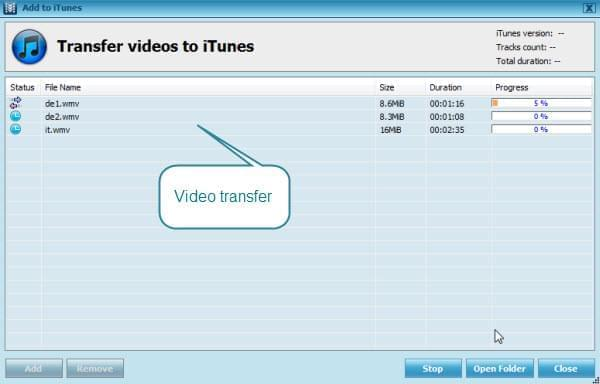 how to download youtube playlist without software