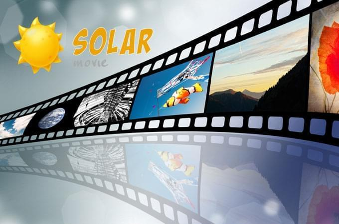 sites like solarmovie