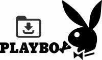 Download Playboy