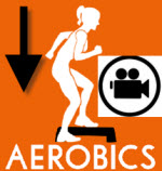 download aerobics video