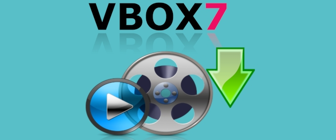 Download video from VBOX7
