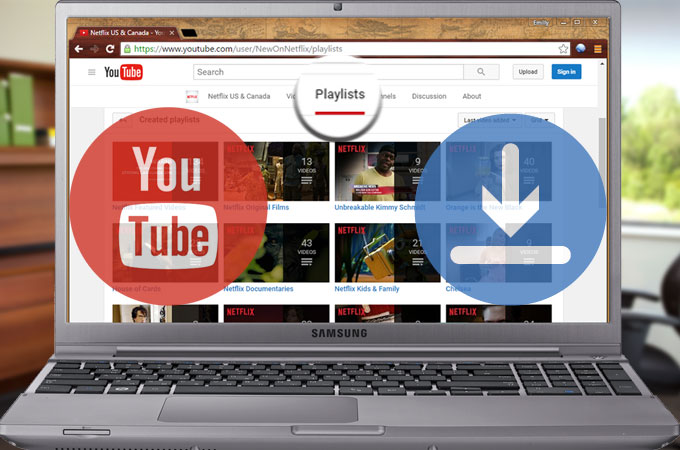 convert youtube playlist to mp3 free download