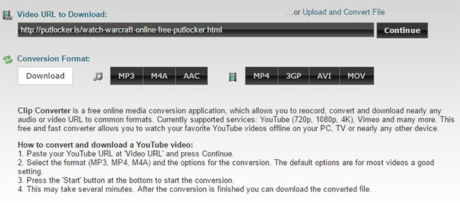 how to download free movies using utorrent - youtube