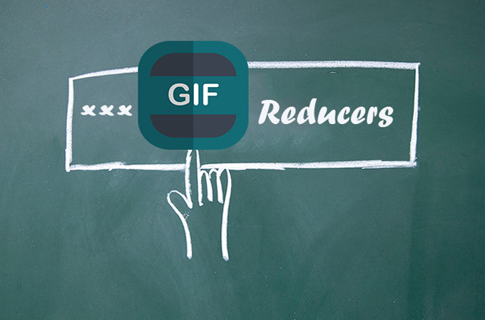 gif reducers